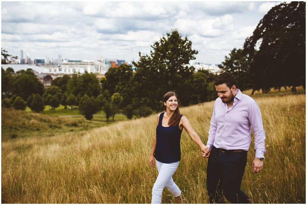 Greenwich London Engagement Photographer_0032.jpg