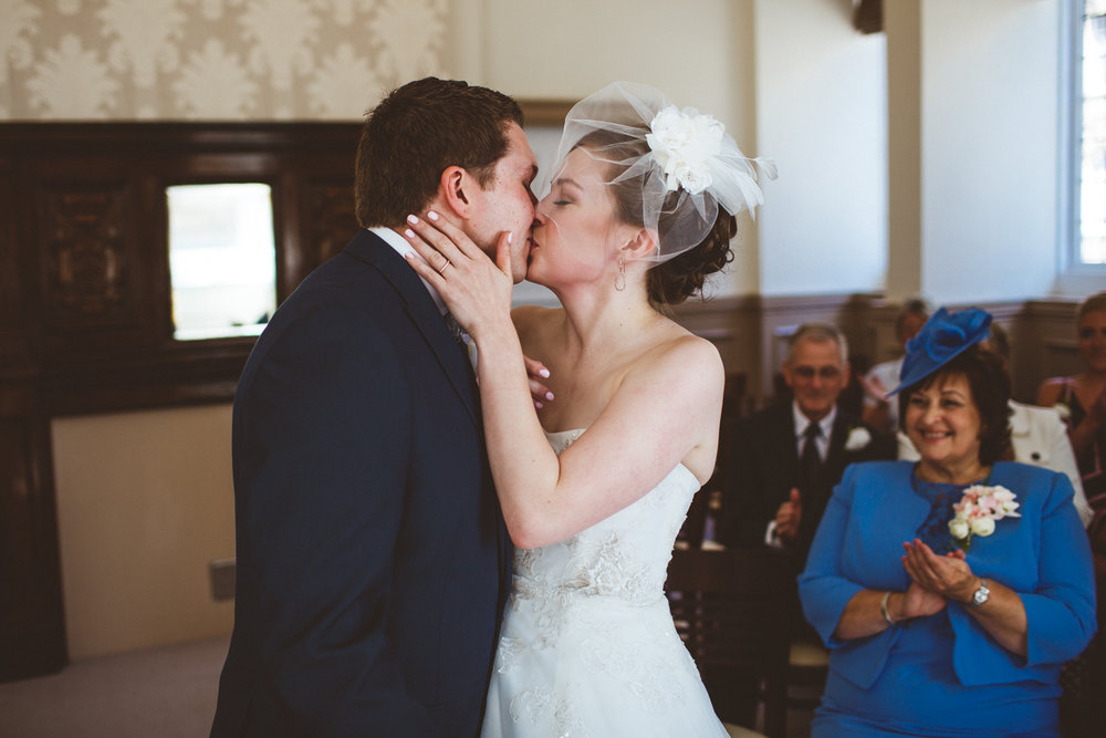 Wakefield Town Hall Wedding-2.jpg