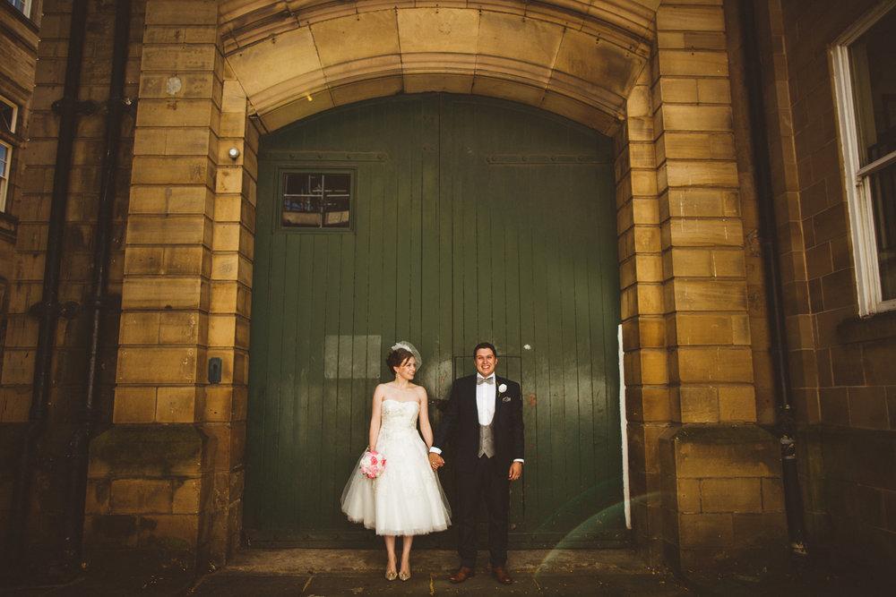 Wakefield Town Hall Wedding-4.jpg