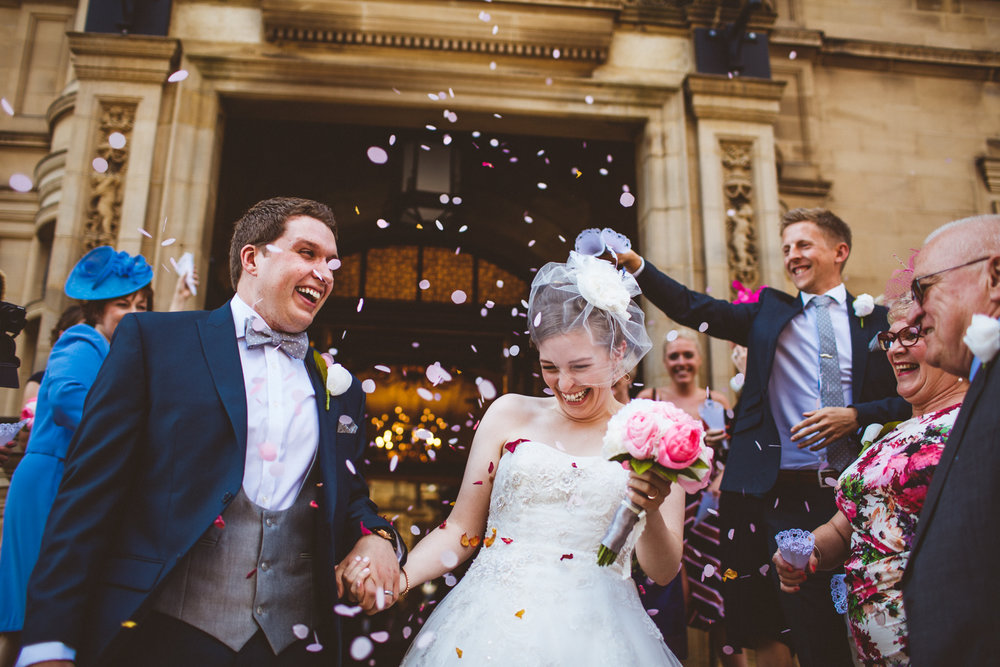 Wakefield Town Hall Wedding-3.jpg