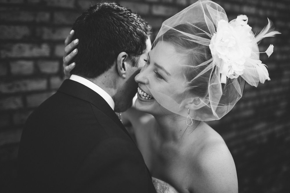 Wakefield Town Hall Wedding-6.jpg