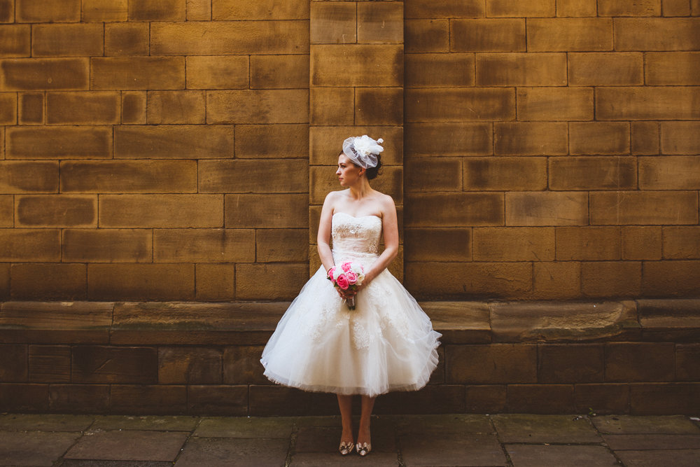 Wakefield Town Hall Wedding-5.jpg