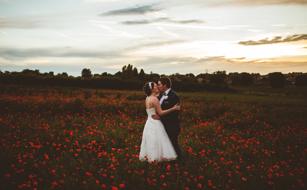 Wakefield Town Hall Wedding-8.jpg
