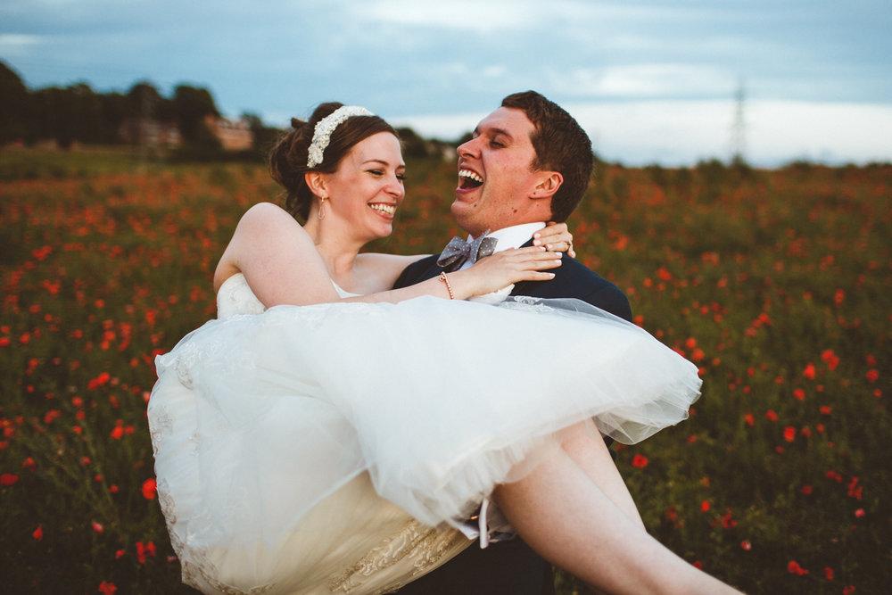 Wakefield Town Hall Wedding-9.jpg