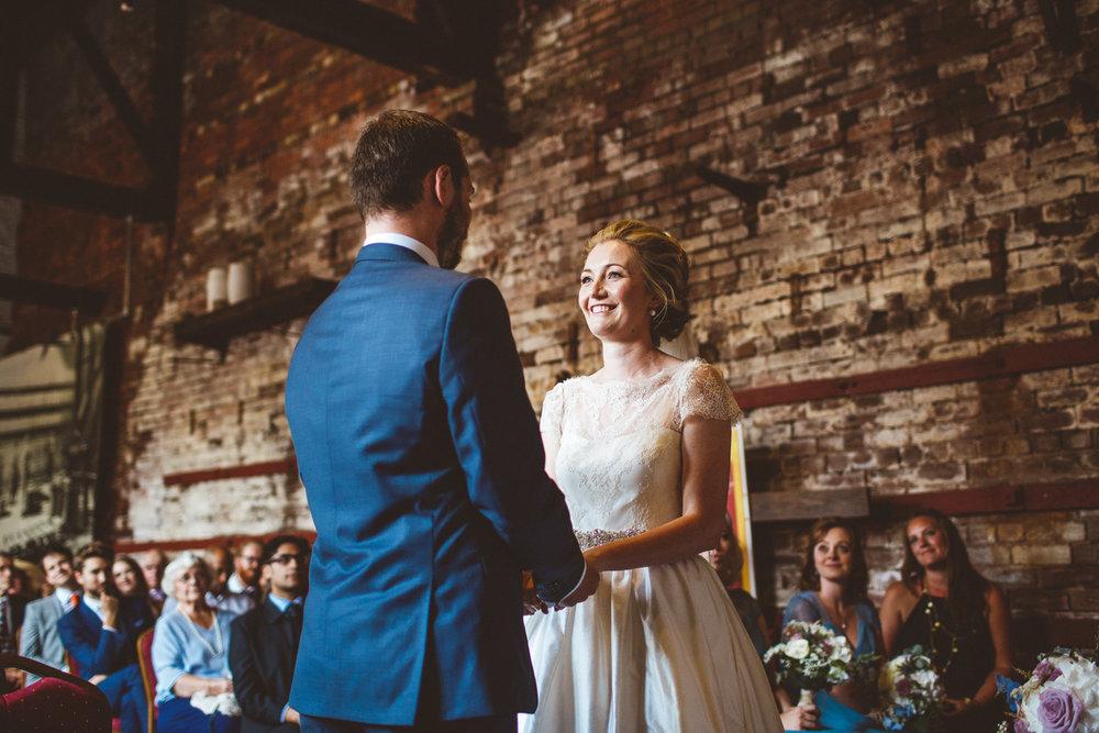 Rose & John Kelham Island Museum Wedding Sheffield-3.jpg