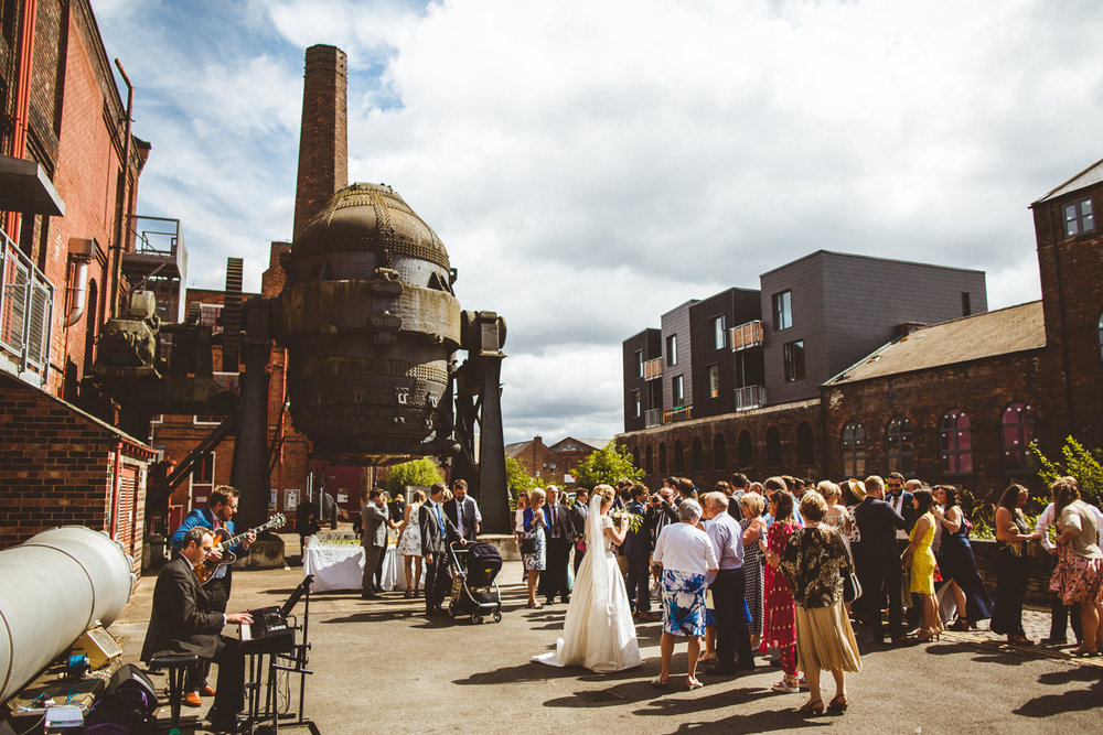 Rose & John Kelham Island Museum Wedding Sheffield-4.jpg
