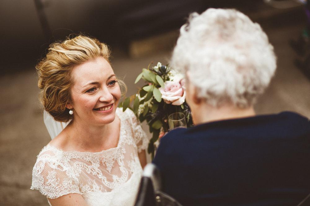 Rose & John Kelham Island Museum Wedding Sheffield-5.jpg