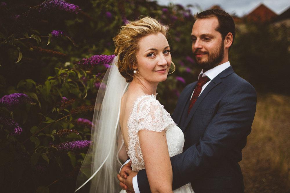 Rose & John Kelham Island Museum Wedding Sheffield-6.jpg