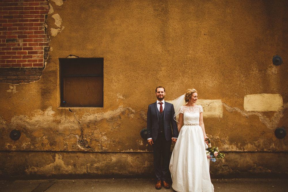 Rose & John Kelham Island Museum Wedding Sheffield-7.jpg