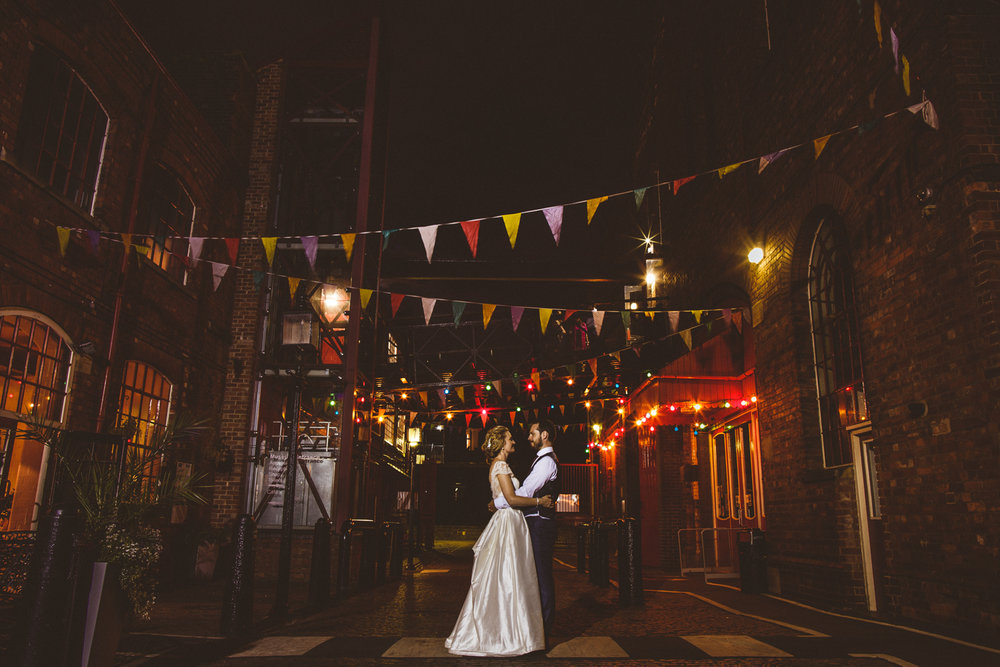 Rose & John Kelham Island Museum Wedding Sheffield-10.jpg