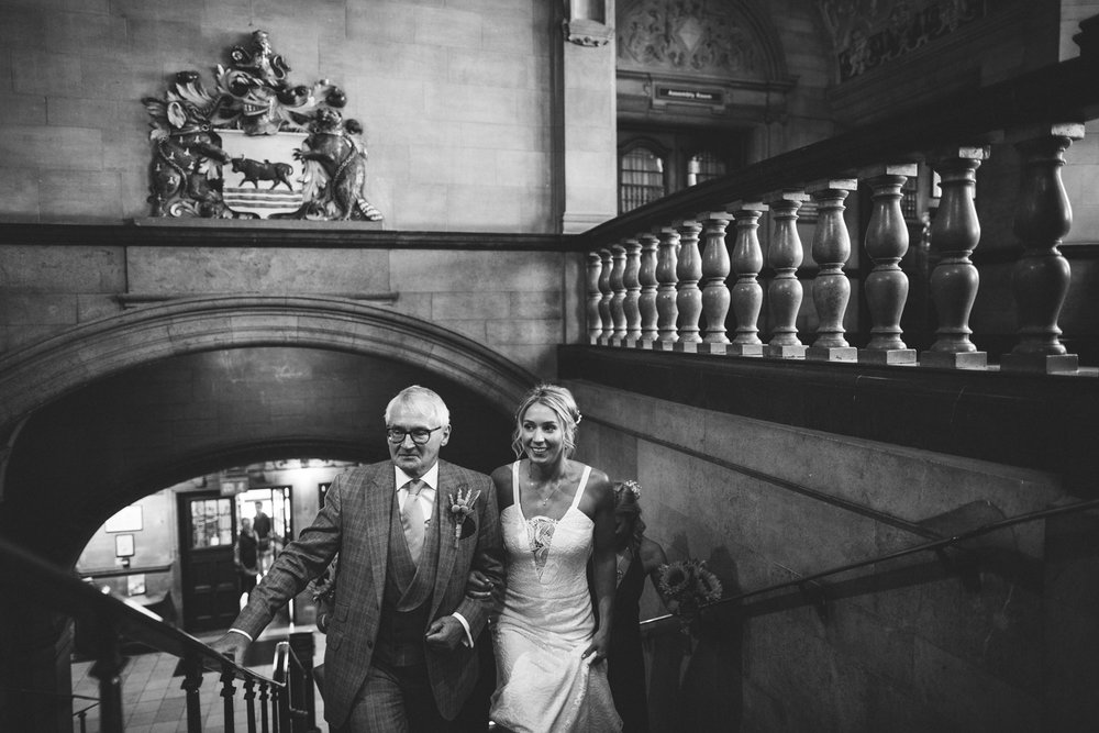 Oxford Town Hall Wedding-3.jpg