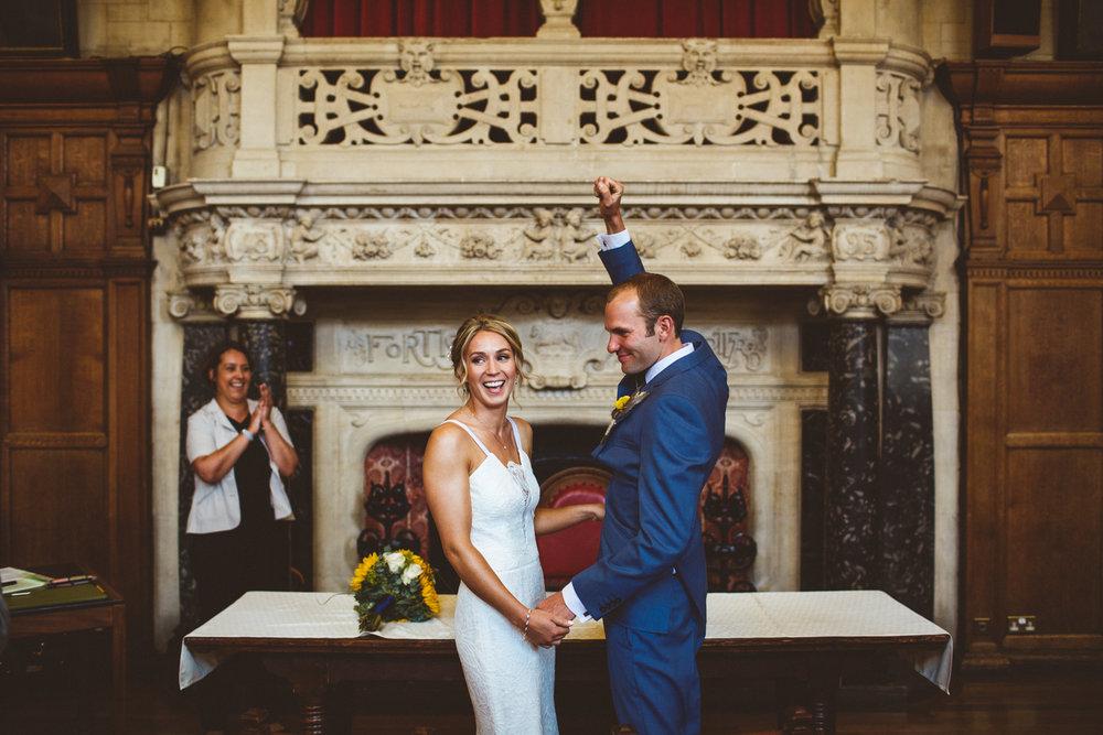 Oxford Town Hall Wedding-4.jpg