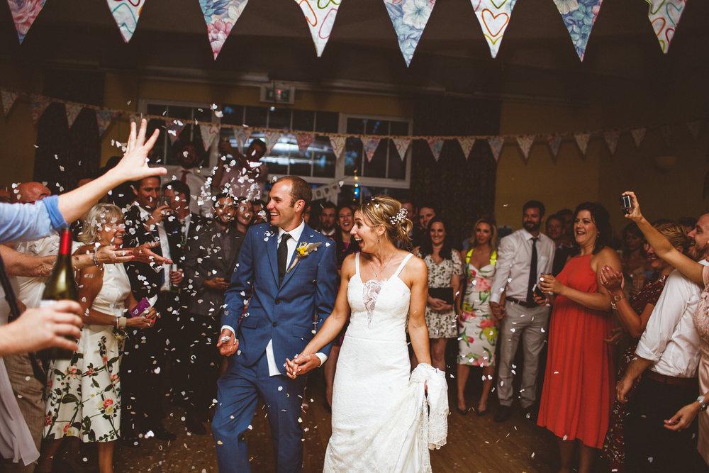 Oxford Town Hall Wedding-10.jpg