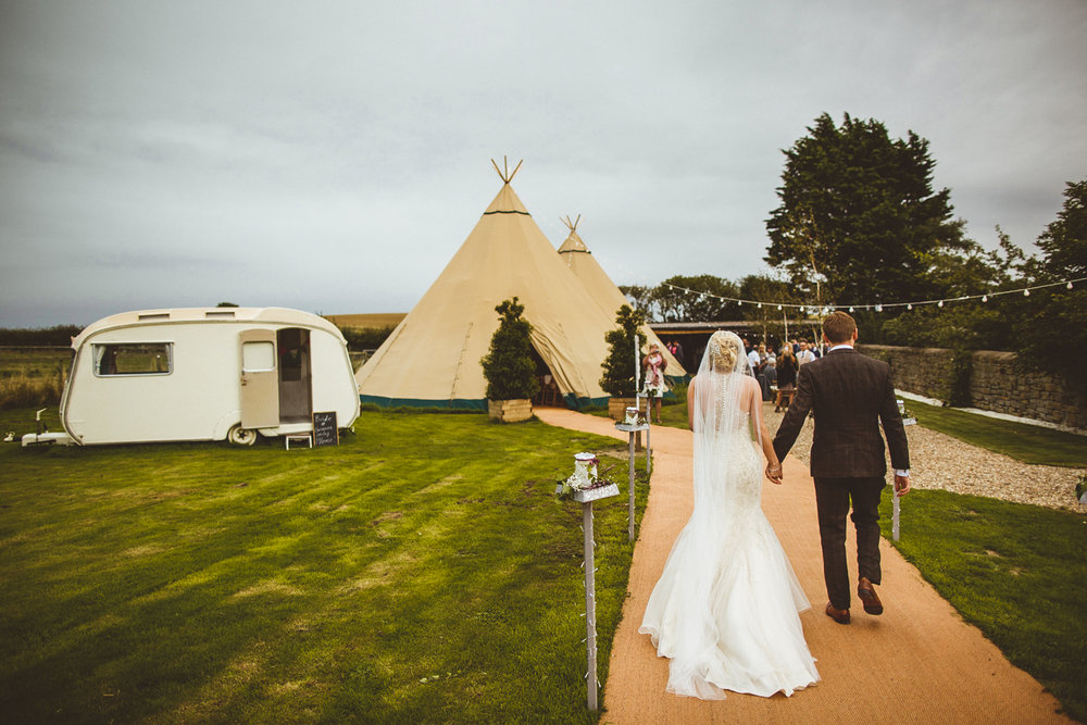 Tipi Wedding The Barn Scarborough-17.jpg