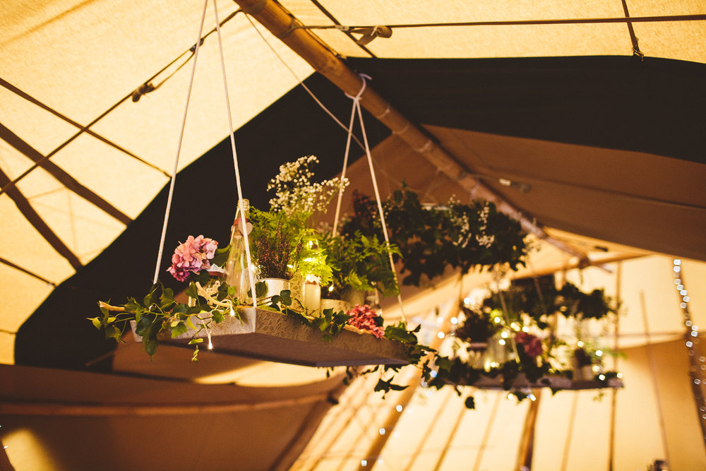 Tipi Wedding The Barn Scarborough-19.jpg