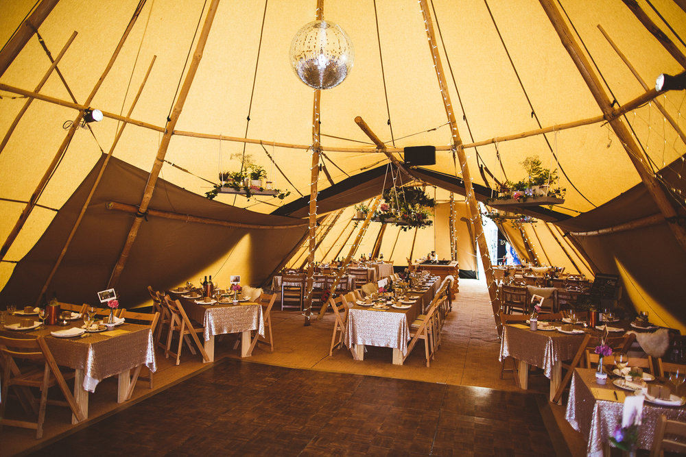 Tipi Wedding The Barn Scarborough-18.jpg