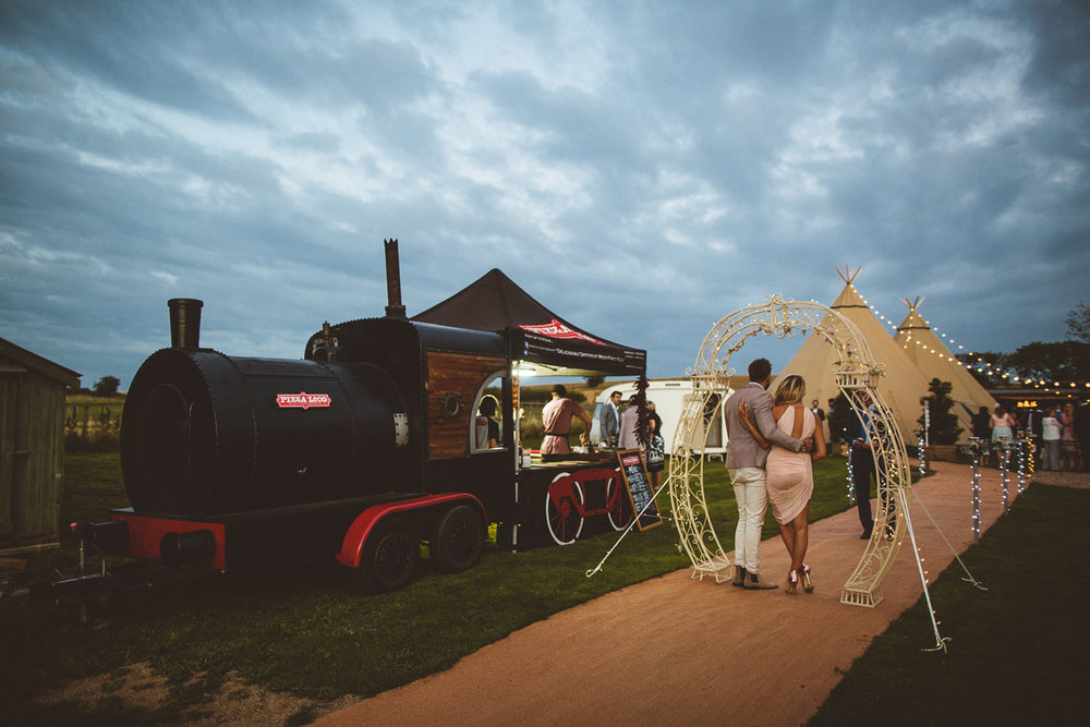 Tipi Wedding The Barn Scarborough-34.jpg