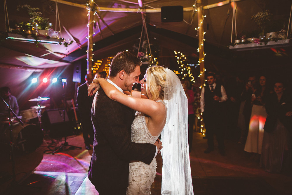 Tipi Wedding The Barn Scarborough-37.jpg