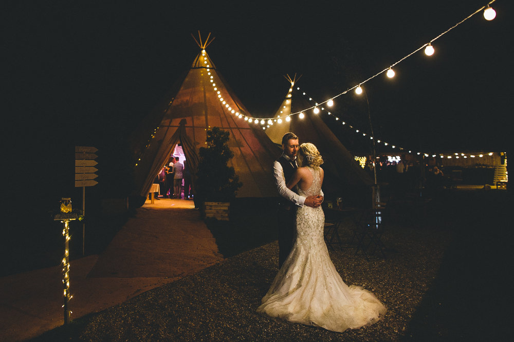 Tipi Wedding The Barn Scarborough-39.jpg
