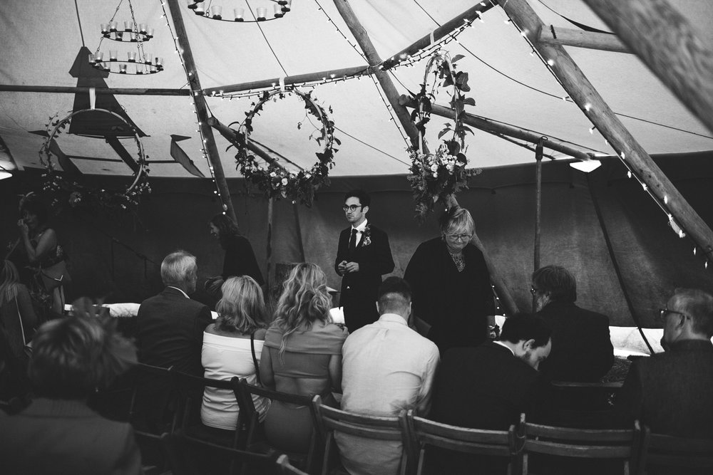 Fforest Camp Wedding Wales-7.jpg