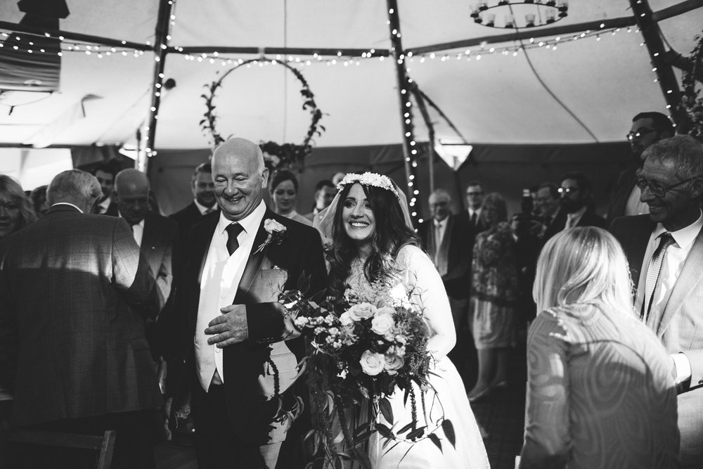 Fforest Camp Wedding Wales-9.jpg