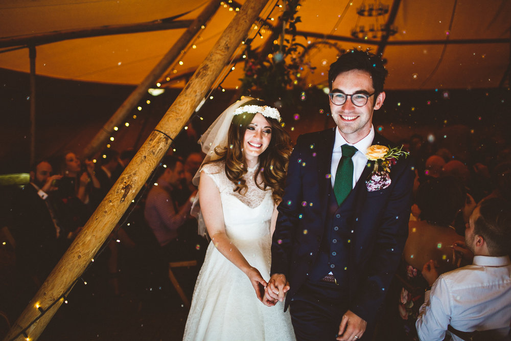 Fforest Camp Wedding Wales-13.jpg