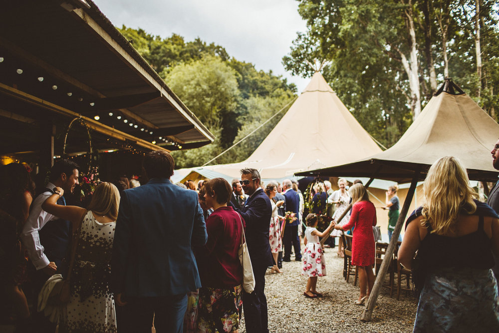 Fforest Camp Wedding Wales-15.jpg