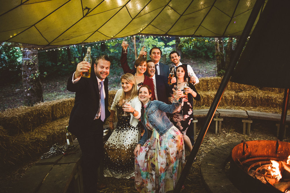 Fforest Camp Wedding Wales-27.jpg