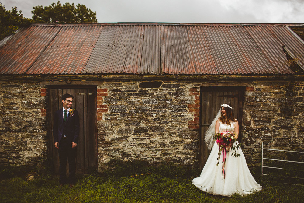 Fforest Camp Wedding Wales-31.jpg
