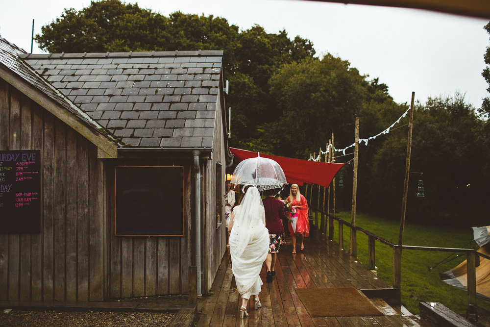 Fforest Camp Wedding Wales-33.jpg