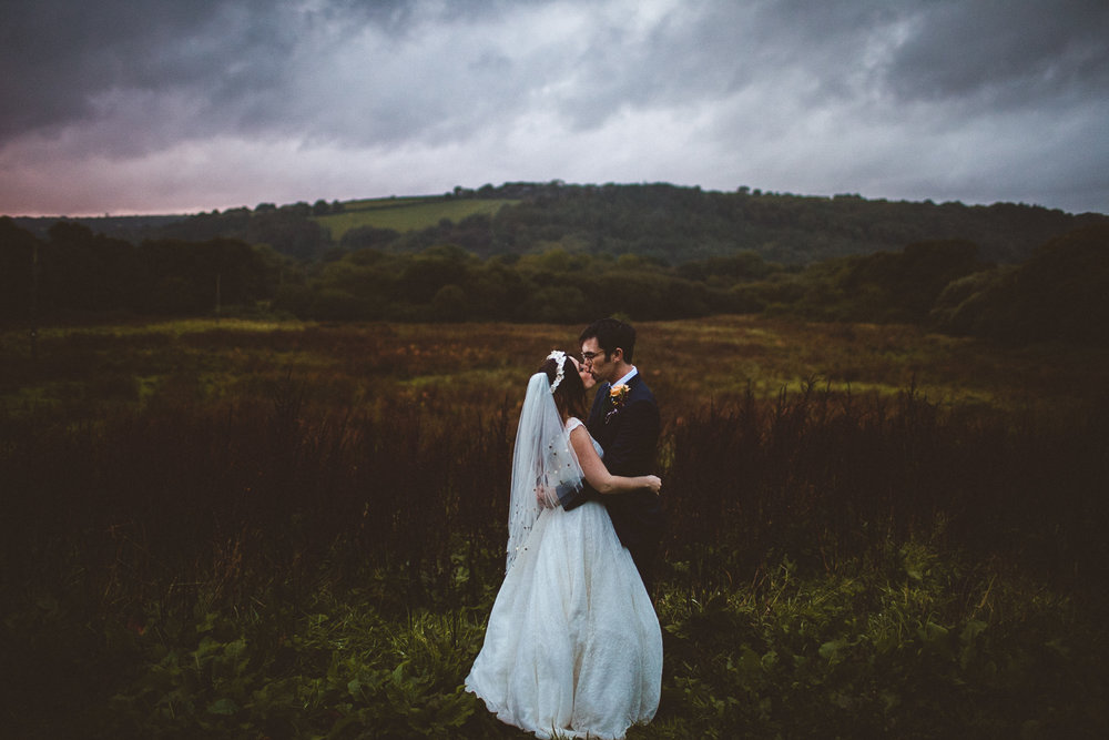 Fforest Camp Wedding Wales-38.jpg