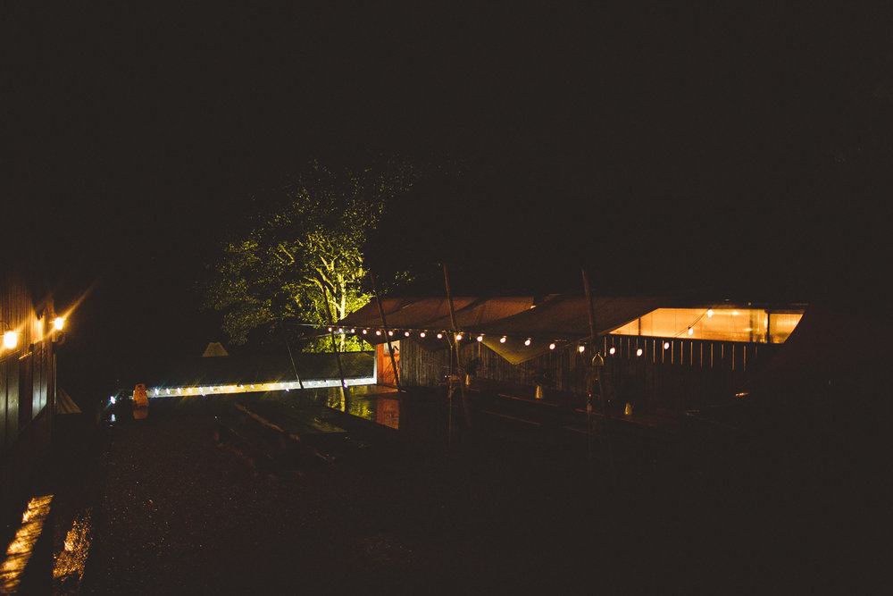 Fforest Camp Wedding Wales-42.jpg