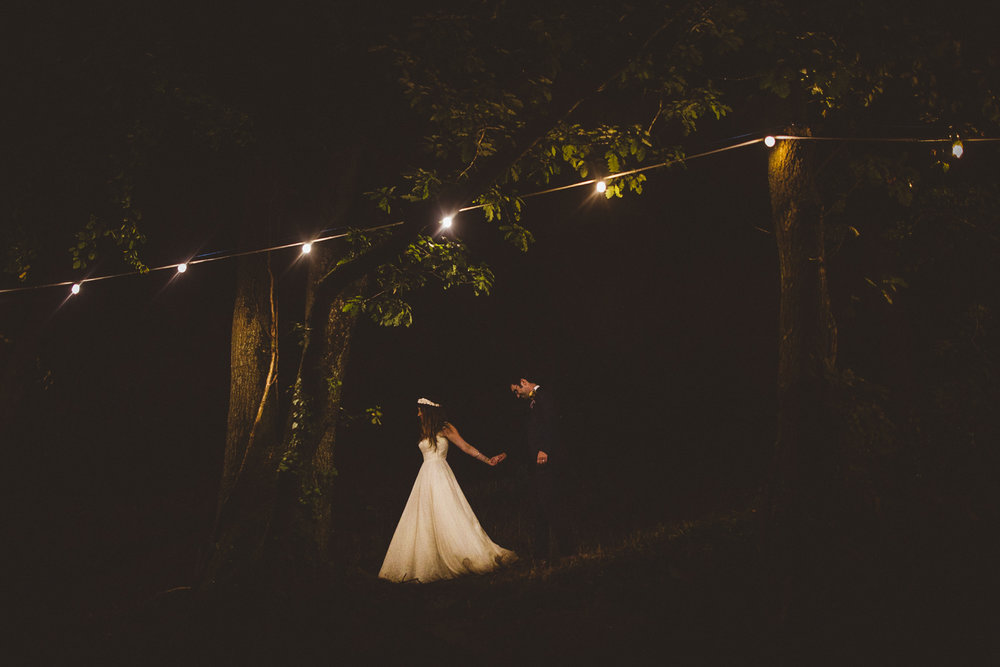 Fforest Camp Wedding Wales-48.jpg