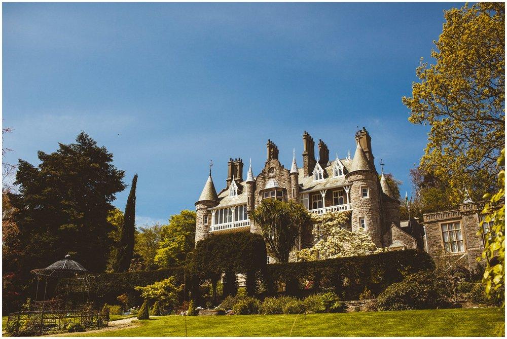 Chateau Rhianfa Wedding Anglesey_0003.jpg