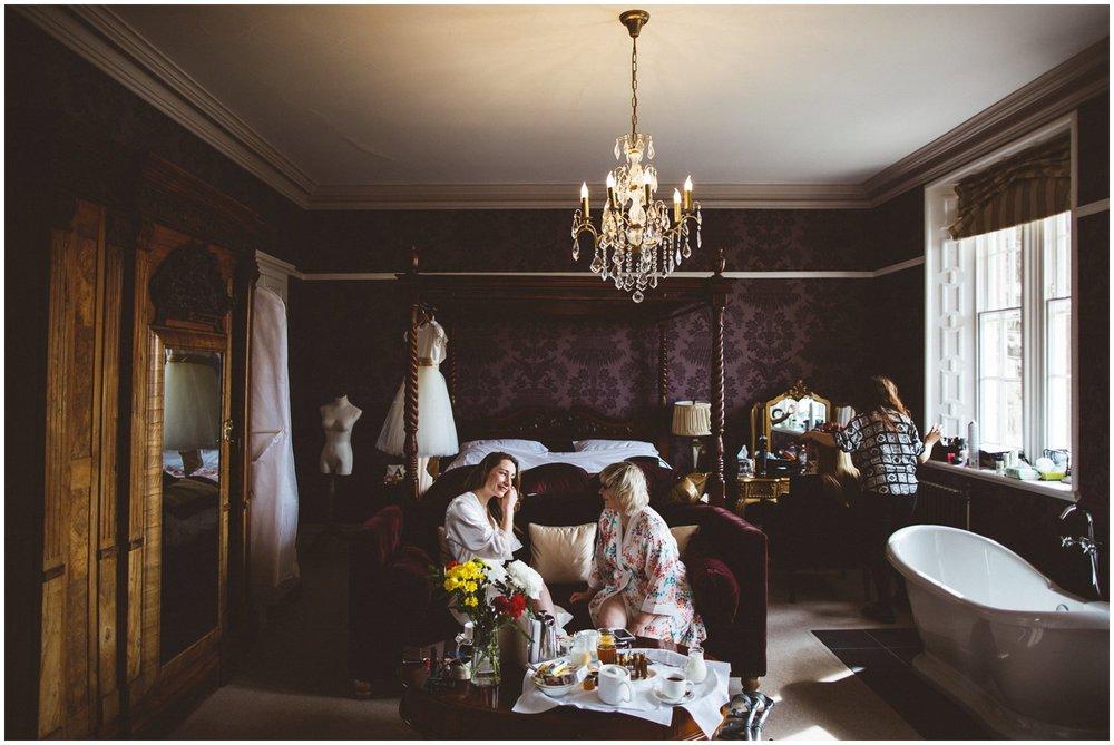 Chateau Rhianfa Wedding Anglesey_0005.jpg