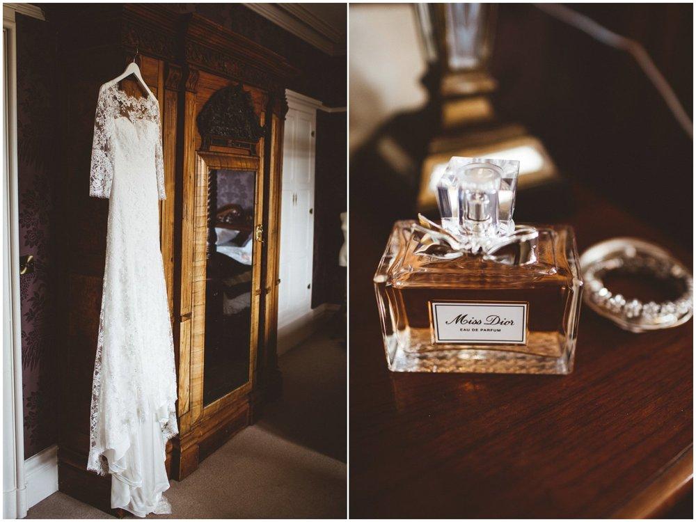Chateau Rhianfa Wedding Anglesey_0006.jpg