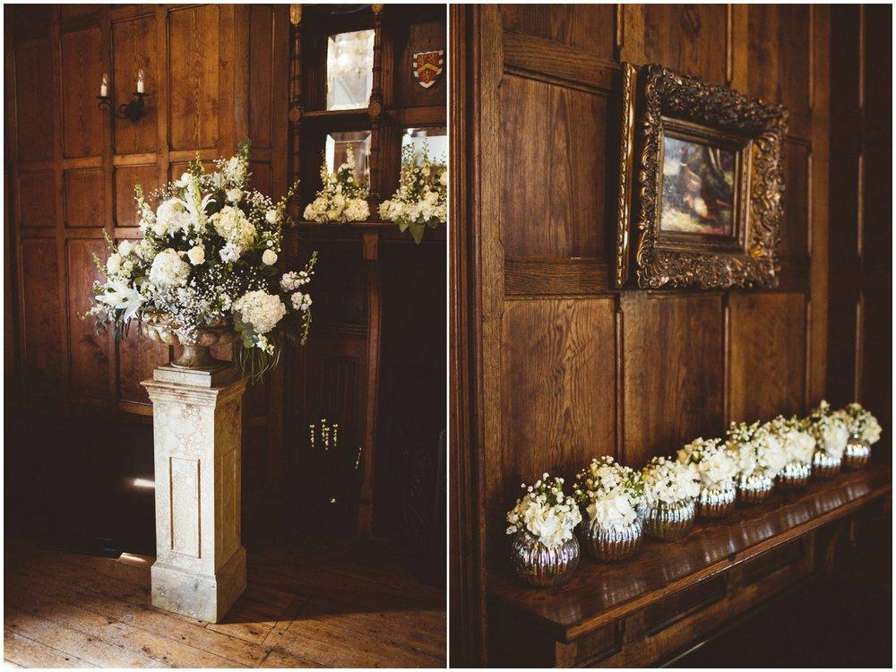Chateau Rhianfa Wedding Anglesey_0009.jpg