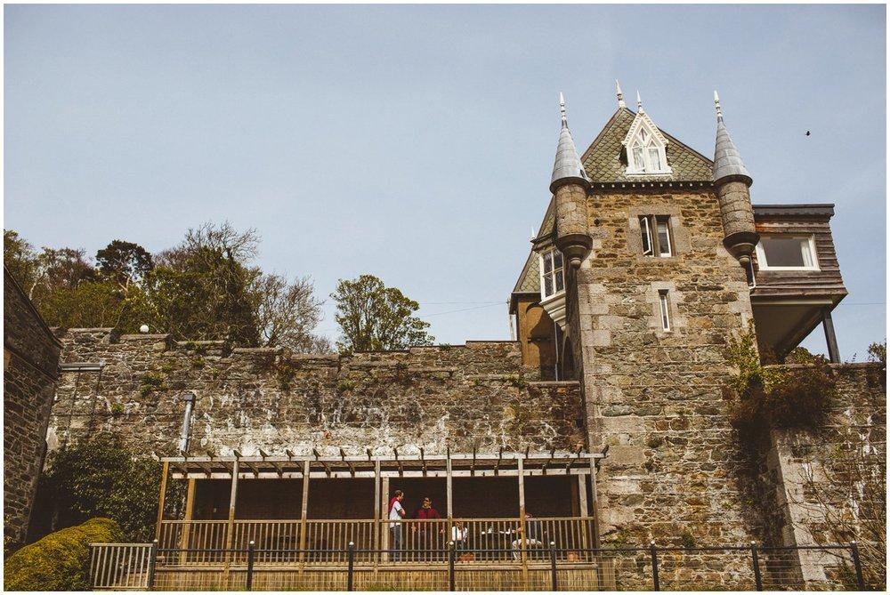 Chateau Rhianfa Wedding Anglesey_0016.jpg