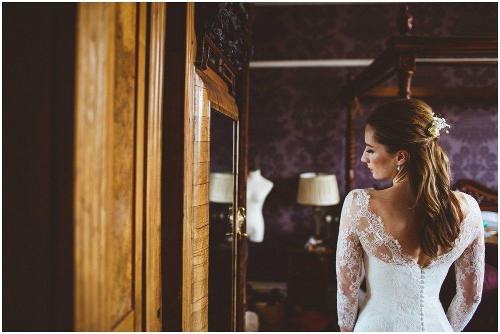 Chateau Rhianfa Wedding Anglesey_0042.jpg