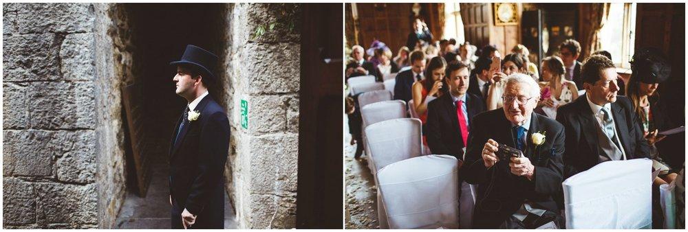 Chateau Rhianfa Wedding Anglesey_0046.jpg