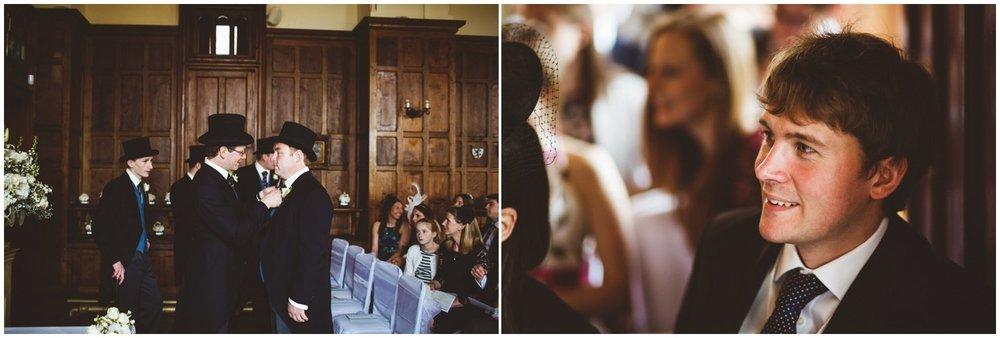 Chateau Rhianfa Wedding Anglesey_0047.jpg