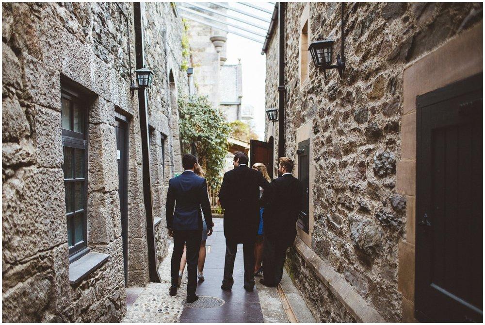 Chateau Rhianfa Wedding Anglesey_0045.jpg