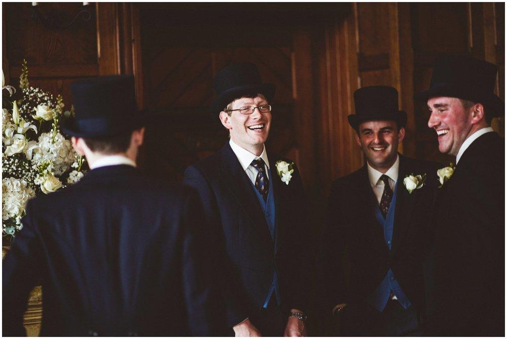 Chateau Rhianfa Wedding Anglesey_0048.jpg