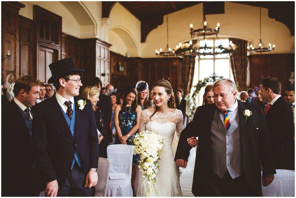 Chateau Rhianfa Wedding Anglesey_0050.jpg