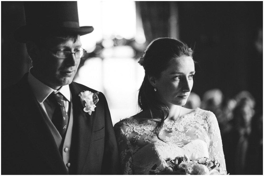 Chateau Rhianfa Wedding Anglesey_0054.jpg