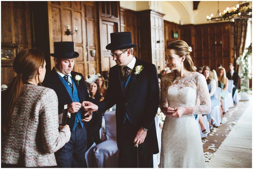 Chateau Rhianfa Wedding Anglesey_0058.jpg