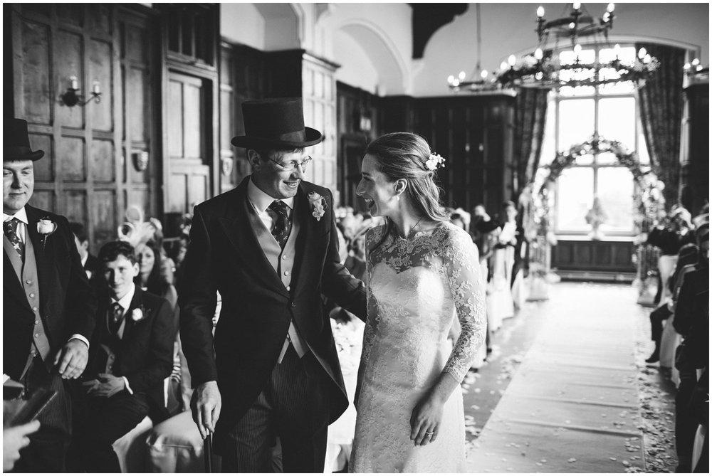 Chateau Rhianfa Wedding Anglesey_0059.jpg