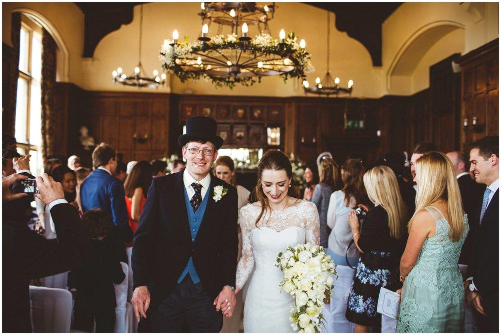 Chateau Rhianfa Wedding Anglesey_0062.jpg