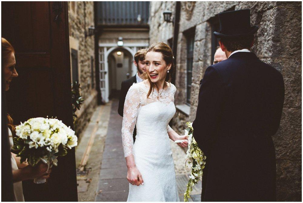 Chateau Rhianfa Wedding Anglesey_0063.jpg