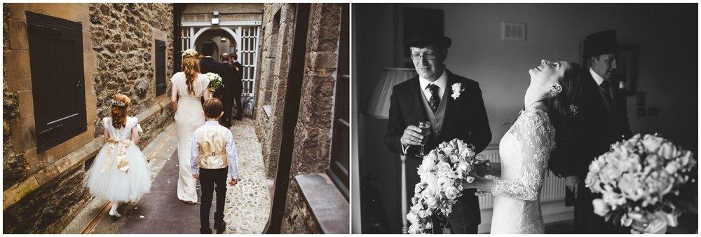 Chateau Rhianfa Wedding Anglesey_0064.jpg